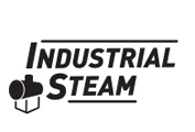 industrial_steam